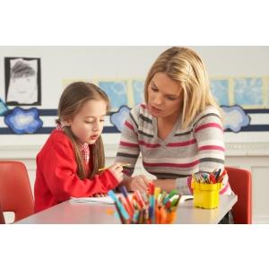 engleza pent. Oferte de cursuri limba engleza pentru copii