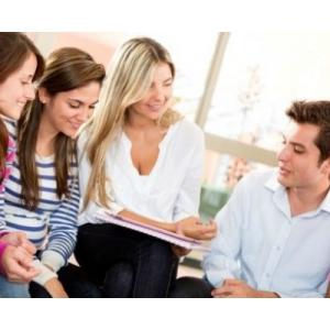 campanie educationala. Oferte de studii complementare pentru o dezvoltare educationala armonioasa