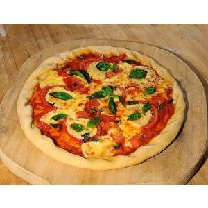 promotii jocuri. Oferte si promotii pizza Delarte!