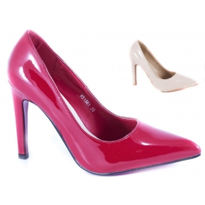 pantofi. Pantofi Stiletto - Alege dintr-o gama variata de pantofi eleganti !
