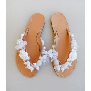 tunsori la moda. Papuci la moda vara asta