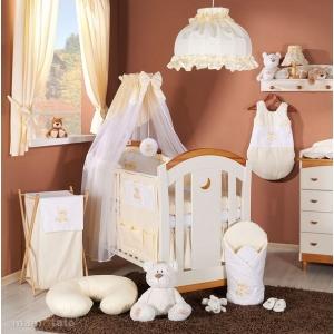 design camere copii. Patuturi copii si mobilier pentru o amenajare frumoasa a camerei copilului tau