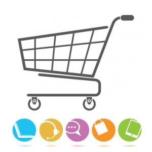 platforma comert online. Platforma Cs- Cart necesara crearii unui magazine online
