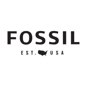 alma - iubiri de poveste. Povestea de succes a ceasurilor marca Fossil
