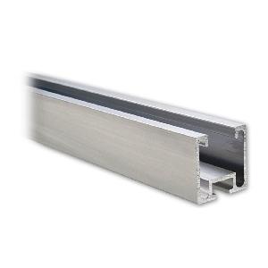 metalice. Profile metalice pentru constructii solide