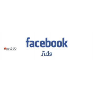facebook commerce. Promovarea online prin Facebook Ads o tehnica de succes pentru orice afacere