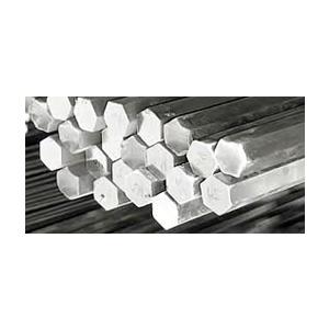 otel constructii hexagonal. Proprietatile diverse ale otelului hexagonal