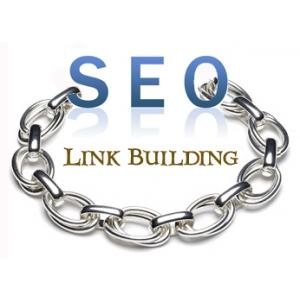 link-building. Metode verificate de link building