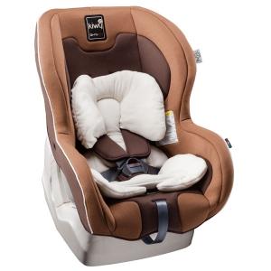 kiwy sf01. scaune auto kiwy