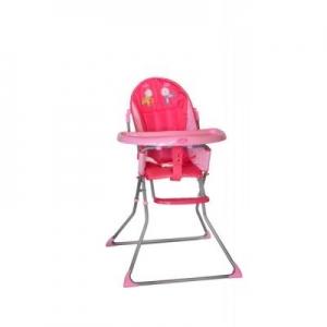 http //www jucariimagice ro/. Scaun de masa pentru copil, la doar 149.00 Ron – Jucariimagice.ro