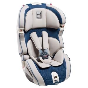 scaune de masa bebe. Scaun Kiwy de la Coletto SLF123 Q-FIX 9 - 36 KG