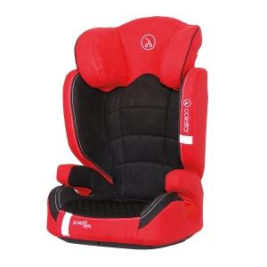 scaune de masina copii. Scaune auto pentru copii care ofera siguranta deplina!
