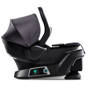 scaune de masa bebelusi. Scaune de masina si carucioare pentru bebelusi