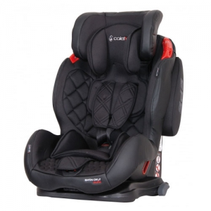 scaune auto coletto. scaune auto copii
