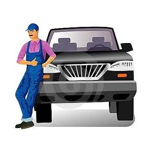 service roti. Service auto