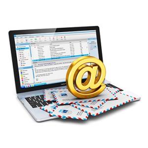 trimitere newsletter. Servicii de trimitere newsletter