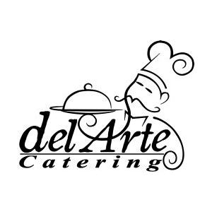 Delarte Catering - Servicii Profesioniste de Catering