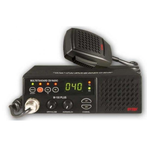 maxon statii radio statii cb sisteme comunicare. Statiile auto- comunicarea libera intre soferi