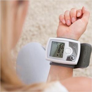 Tensiometru - echipament medical ce trebuie sa fie in orice casa!