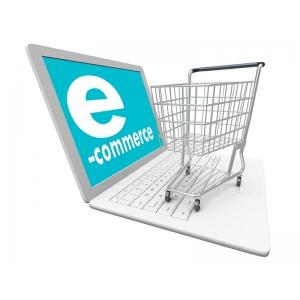 magazin co. Un magazin online construit pe o structura solida