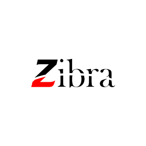 zibra. Zibra - Portal online de cumparaturi