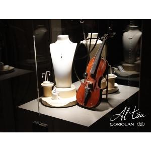 verighete. Coriolan lansează Colecţia de Verighete 2012 într-un cadru de poveste