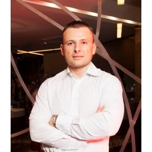 coriol. Dragos Manzateanu - Director de creatie Coriolan