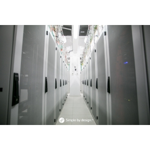 Datacenter Easyhost