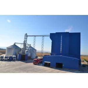 O nouă fabrică a grupului Safir îşi deschide porţile