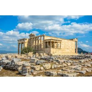 5 lucruri pe care sa le stii inainte sa calatoresti in Grecia