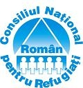 Refugiati. Consiliul National Roman pentru Refugiati va specializa judecatori si avocati pe tematica refugiatilor