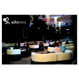 speed rc. Eveniment Speed Dating Bucuresti