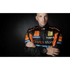 TOT. Fanii F1 pot intra în pielea unui pilot de curse în weekend, la AUTO TOTAL BUSINESS SHOW