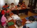 centru de invatare a limbii engleze. Primul blog al unui centru de invatare a limbii engleze