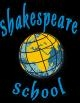 folia shakespeare   co. Concurs eseuri Shakespeare School