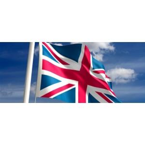 """universitati uk. Ultimele 3 zile pentru înscrierea la """"Destination UK""""organizat de Shakespeare School"""