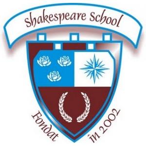 workshop elevi si studenti. Workshop gratuit pentru elevi si studenti