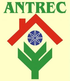 A.N.T.R.E.C. România vă invită la FESTIVALUL SECERIŞULUI, Ampoiţa, jud. Alba, 8 – 10 IULIE 2005