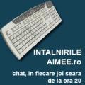site intalniri. Intalnirile online Aimee.ro