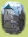 Concurs de sah - Memorial Prof. Constantin Ciochina, a III-a editie, la Biserica Toma Cozma din Iasi