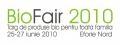 Targ de produse ecologice pentru intreaga familie, pe litoral, 25-27 iunie, Eforie Nord