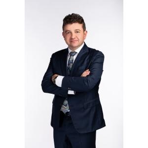 asirom ro. Cristian Ionescu, Presedinte al Directoratului ASIRM