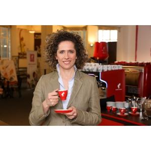 Christina Meinl: Consumul de cafea la domiciliu a crescut, în timp ce consumul în afara casei s-a adaptat