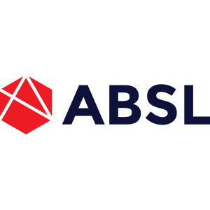 Absl