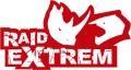 minivacanta la sinaia. RAIDEXTREM va cheama la Downhill - Sinaia pe 3 - 4 octombrie