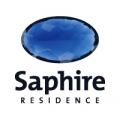 confort urban residence. Saphire Residence