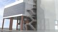 O noua cladire de birouri in Zona Obor: Jasp Business Centre