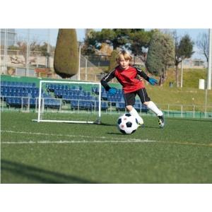 footbal. Pre Sport- Gama care faciliteaza initierea in sport