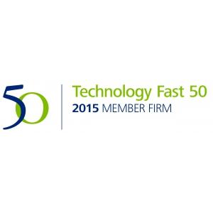 INSOFT. INSOFT este lider la categoria Big Five, în topul companiilor IT din regiune