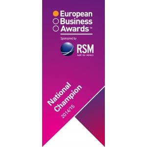 integrator sisteme it. INSOFT este din nou în topul companiilor de succes din IT-ul românesc, fiind nominalizată a doua oară în ultimii 3 ani, în finala premiilor EBA